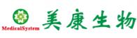 img_logo_2